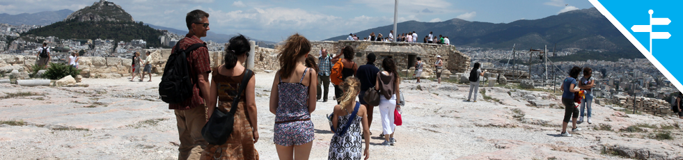 https://www.pktravelgreece.com/wp-content/uploads/2013/07/walking-header.png