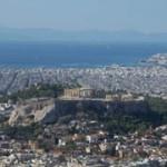 Athens-Tour