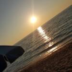 beach_time