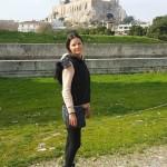 acropolis__potoula