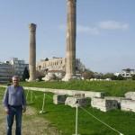 acropolis_paul