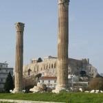 acropolis_zeus