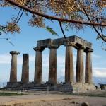 20181114_095229~3 C Temple of Apollo Ancient Corinth.jpg